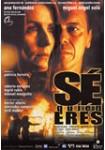 Sé Quién Eres (1999)