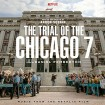 B.S.O The Trial Of The Chicago 7 (CD)