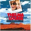 B.S.O. Thelma & Louise CD
