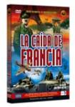La Caída de Francia