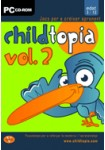 Childtopia - 2 CD-ROM