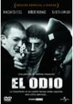 El Odio: Edición Especial 2 Discos
