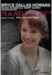 Manderlay: Edición Especial 2 Discos