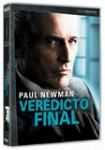 Veredicto Final (Cinema Reserve)