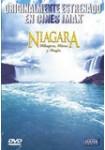 Imax : Niágara - Milagros, Mitos Y Magia