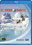 Imax : El Gran Norte (Blu-Ray)