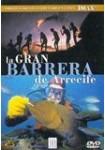 Imax : La Gran Barrera Del Arrecife