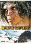 Homo Sapiens - La Odisea de la Especie II
