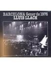 Barcelona: Gener de 1976 : Llach, Lluis