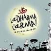 30 anys. La dharma l arma! : Companyia Eléctrica Dharma CD+DVD(3)