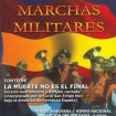 Marchas militares CD