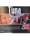 La tuna : Varios