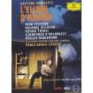 Donizetti: L'Elisir D'Amore (El Elixir De Amor) DVD