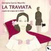 Cuéntame una ópera - La Traviata CD