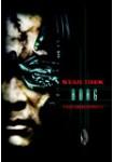 Pack 4 DVD, Star Trek - Borg: Edición Coleccionistas
