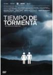 Tiempo de Tormenta (2002)