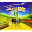 B.S.O El Mago De Oz (Nuevo Musical)