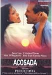 Acosada