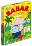 Pack Babar: El Rey Babar + El Triunfo de Babar