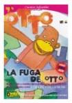 Otto La Fuga CD-ROM
