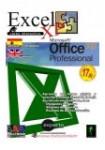 Pack Curso Multimedia de Excel XP + Access XP CD-ROM