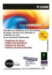 Tutorial Multimedia de Corel Draw  CD-ROM