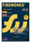 Pack Tutorial Multimedia de Fireworks MX +  Freehand MX CD-ROM