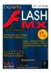 Tutorial Multimedia de Flash MX CD-ROM