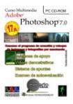 Tutorial Multimedia de Photoshop 7 CD-ROM
