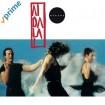 Aidalai (Mecano) CD