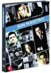 Sin Rastro: La Serie 3