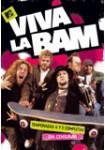 Pack Viva la Bam: Temporadas Completas 4 y 5