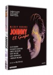 Johnny el Guapo