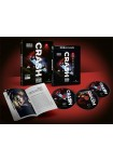 Crash (Ed Coleccionista 25 Aniversario - UHD + Blu-ray + Libro)