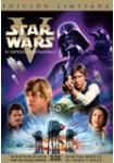 Star Wars: Episodio V. El Imperio Contraataca: Edición Limitada