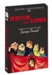 Rebelión en La Granja (Animación) Edición Coleccionista
