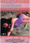 Amor Curiosidad Prozak y Dudas