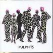 Hits : Pulp CD (1)