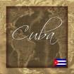 Cuba (CD)