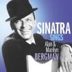 Sinatra Sing The Song Of Alan & Marily (Frank Sinatra) CD