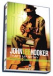 John Lee Hooker: That´s My Story