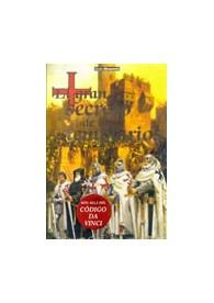 El Gran Secreto de los Templarios