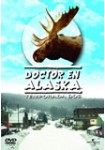 Doctor en Alaska: Segunda Temporada