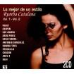 Rumba Catalana: Lo mejor de un estilo (2 CD)