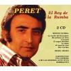 El Rey De La Rumba (Peret) CD(2)