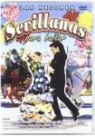 Las Mejores Sevillanas Para Bailar