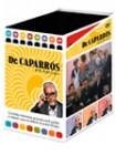 Dr. Caparrós. Medicina General