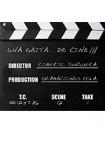 Una gaita de cine : Junquera, Roberto