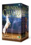 El Mundo Del Caballo (Pack 12 DVD,s)