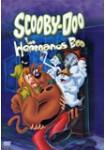 Scooby Doo y los Hermanos Boo
